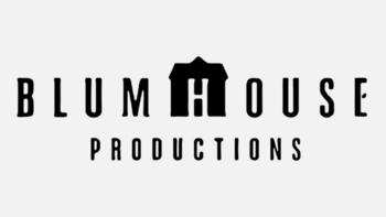 https://static.tvtropes.org/pmwiki/pub/images/blumhouse_productions_logo.jpg