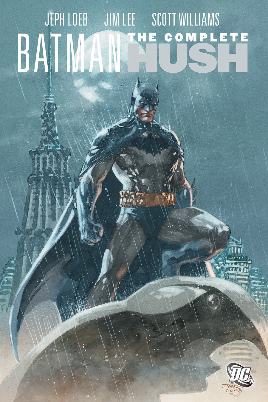 http://static.tvtropes.org/pmwiki/pub/images/bm_hush_ben_affleck_batman_trilogy_movie_1_of_3_batman_hush_of_the_red_hood_jpeg_45538_2.jpg