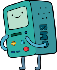 https://static.tvtropes.org/pmwiki/pub/images/bmo_7.png