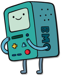 http://static.tvtropes.org/pmwiki/pub/images/bmo_786.png