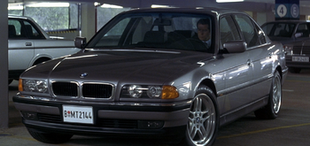 https://static.tvtropes.org/pmwiki/pub/images/bmw_750il_in_film.png