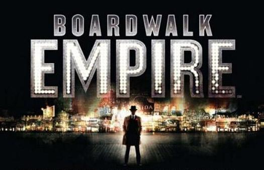 6e37cc34ac8 Boardwalk Empire (Series) - TV Tropes
