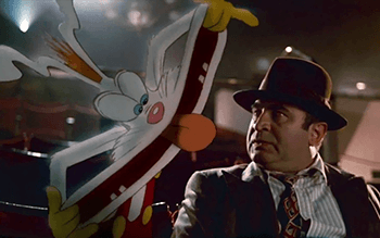 https://static.tvtropes.org/pmwiki/pub/images/bob_hoskins_eddie_valiant_and_roger_rabbit.png