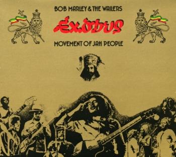https://static.tvtropes.org/pmwiki/pub/images/bob_marley_exodus_album_cover_4499.jpg