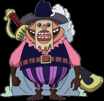 https://static.tvtropes.org/pmwiki/pub/images/bobbin_anime.png