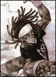 tenjho tenge is the best fightingmartial arts manga
