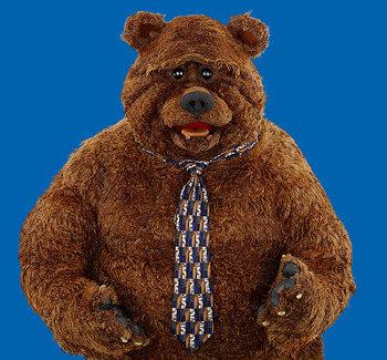 https://static.tvtropes.org/pmwiki/pub/images/bobo_bear.jpg