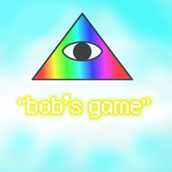 https://static.tvtropes.org/pmwiki/pub/images/bobs_game.png