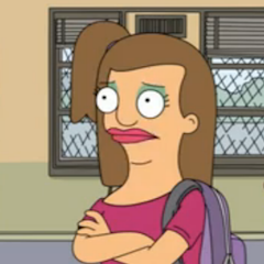 http://static.tvtropes.org/pmwiki/pub/images/bobsburgerstammy_4349.png