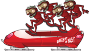 https://static.tvtropes.org/pmwiki/pub/images/bobsled_the_tomato.png