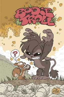 http://static.tvtropes.org/pmwiki/pub/images/bodie-troll_1_cover-horz_175.jpg
