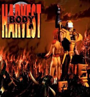 http://static.tvtropes.org/pmwiki/pub/images/body-harvest-001_3936.png