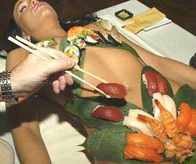 http://static.tvtropes.org/pmwiki/pub/images/body_sushi.jpg