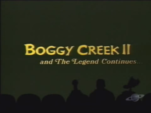 http://static.tvtropes.org/pmwiki/pub/images/boggy_creek.png