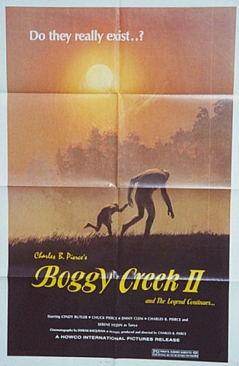 http://static.tvtropes.org/pmwiki/pub/images/boggy_creek_ii.jpg