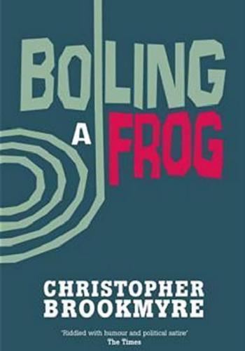https://static.tvtropes.org/pmwiki/pub/images/boiling_a_frog.png