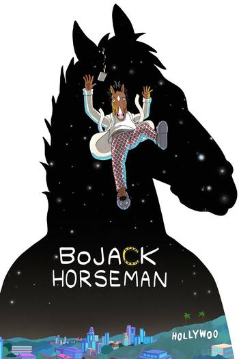 https://static.tvtropes.org/pmwiki/pub/images/bojack_horseman_5.png