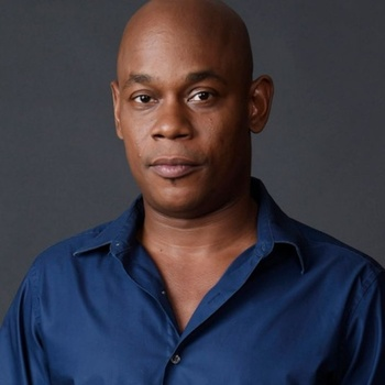 https://static.tvtropes.org/pmwiki/pub/images/bokeem_woodbine_contact_information.jpg