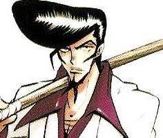 http://static.tvtropes.org/pmwiki/pub/images/bokutou_no_ryu_1102.jpg