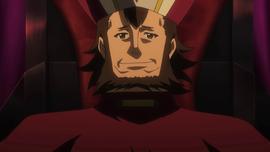 https://static.tvtropes.org/pmwiki/pub/images/bolic_anime.png