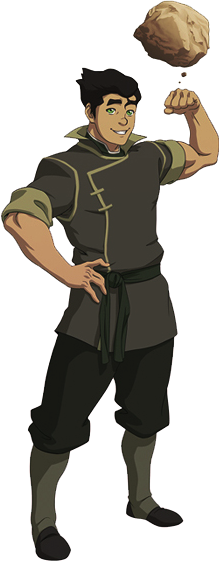 https://static.tvtropes.org/pmwiki/pub/images/bolin_book_1.png