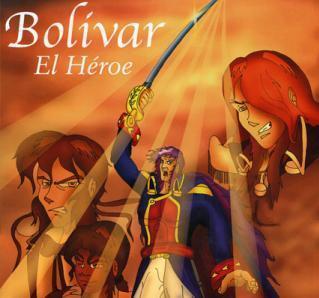 https://static.tvtropes.org/pmwiki/pub/images/bolivar_el_heroe.jpg
