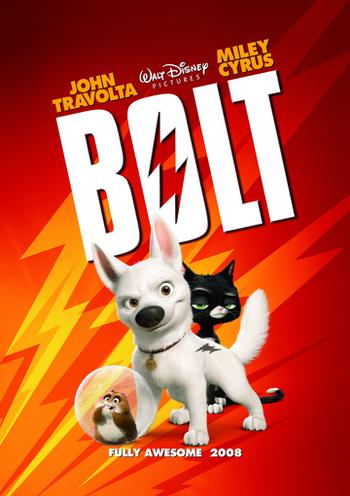 https://static.tvtropes.org/pmwiki/pub/images/bolt_poster.png