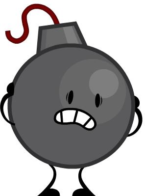 https://static.tvtropes.org/pmwiki/pub/images/bomb_5.png