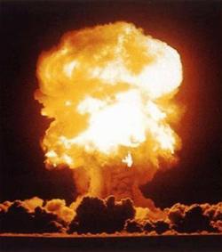 http://static.tvtropes.org/pmwiki/pub/images/bomb_9870.jpg
