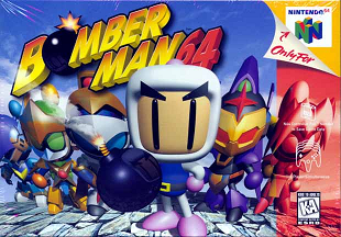 http://static.tvtropes.org/pmwiki/pub/images/bomberman-64-cover_5552.PNG