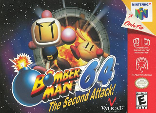 http://static.tvtropes.org/pmwiki/pub/images/bomberman-64-second-attack-cover_7261.PNG