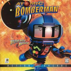 https://static.tvtropes.org/pmwiki/pub/images/bomberman-atomicbomberman-cover_4467.PNG
