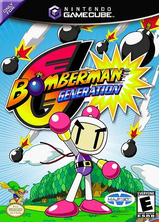 http://static.tvtropes.org/pmwiki/pub/images/bomberman-generation-cover_3356.jpg