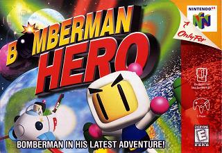 https://static.tvtropes.org/pmwiki/pub/images/bomberman-hero-cover_4573.PNG