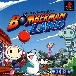 http://static.tvtropes.org/pmwiki/pub/images/bomberman-land-cover_561.PNG