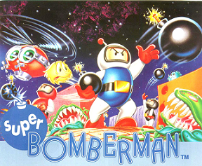http://static.tvtropes.org/pmwiki/pub/images/bomberman-superbomberman-cover_307.PNG