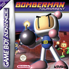 http://static.tvtropes.org/pmwiki/pub/images/bomberman-tournament-cover_7380.PNG