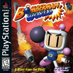 http://static.tvtropes.org/pmwiki/pub/images/bomberman-world-cover_9120.PNG