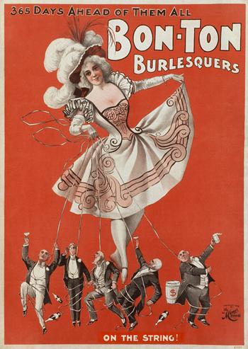 https://static.tvtropes.org/pmwiki/pub/images/bon_ton_burlesquers_m.jpg