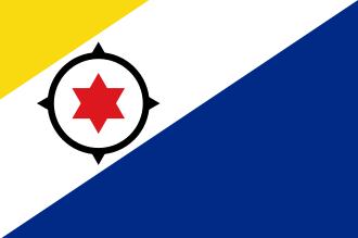 https://static.tvtropes.org/pmwiki/pub/images/bonaire_flag.png