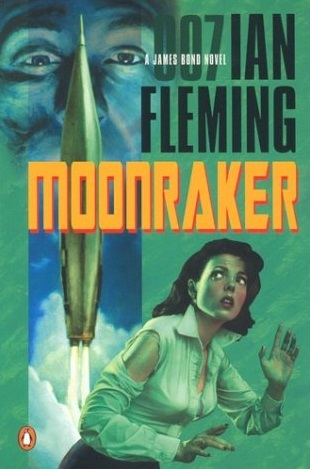http://static.tvtropes.org/pmwiki/pub/images/bond_moonraker.jpg
