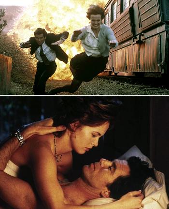 https://static.tvtropes.org/pmwiki/pub/images/bond_natalya_romance_6.png