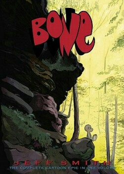 http://static.tvtropes.org/pmwiki/pub/images/bone-one-volume-smith-250x350-1_6359.jpg