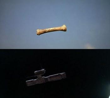 https://static.tvtropes.org/pmwiki/pub/images/bone_and_satellite_match_cut.jpg