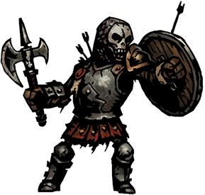 https://static.tvtropes.org/pmwiki/pub/images/bone_defender.png
