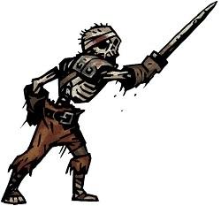https://static.tvtropes.org/pmwiki/pub/images/bone_soldier_0.jpg