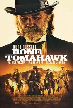 https://static.tvtropes.org/pmwiki/pub/images/bone_tomahawk_poster.jpg