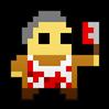 https://static.tvtropes.org/pmwiki/pub/images/bonegrind_the_butcher.png