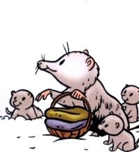 https://static.tvtropes.org/pmwiki/pub/images/bonepossums.jpg