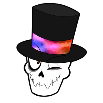 http://static.tvtropes.org/pmwiki/pub/images/bones_icon.png